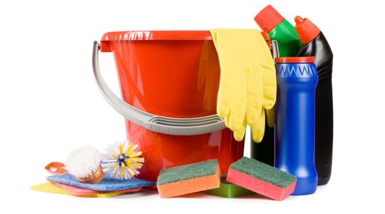 IPC Supply – Solutions For Your Cleaning Problems