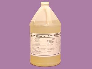 Liquid Deodorant – IPCO
