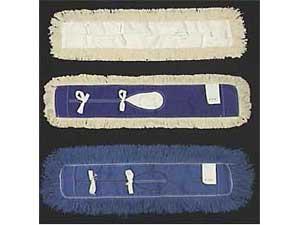 Dust Mop Refills