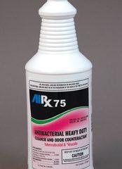 Air X 75 (Liquid)