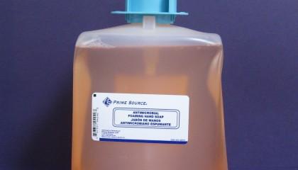 2000 mL Soap
