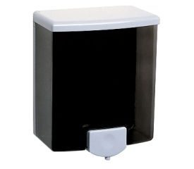 B-40 Soap Dispenser