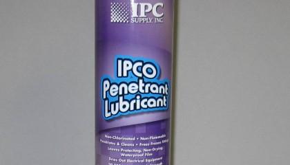 Penetrant Lubricant Demoisturant Prozone
