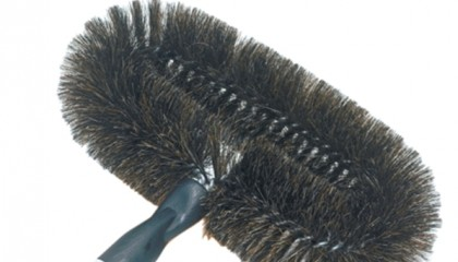 Unger Dusterbrush