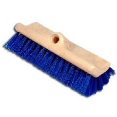Scrub Brush – Dual Surface