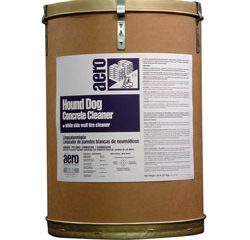 Hound Dog Concrete Cleaner (Powdered)