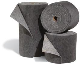 Spill Control – Oil Absorbent Mat