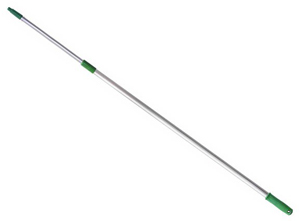 Unger Telescopic Pole